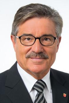 Freie Liste Unna - Klaus Göldner