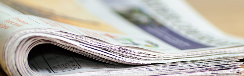 Freie Liste Unna - News
